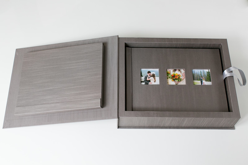 WeddingAlbum-ModBox-Renaissance-004