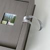 WeddingAlbum-ModBox-Renaissance-011