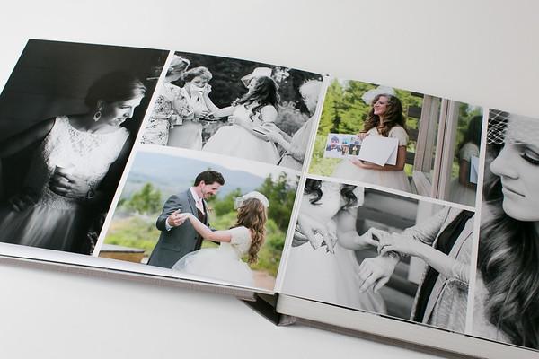 WeddingAlbum-ModBox-Renaissance-017