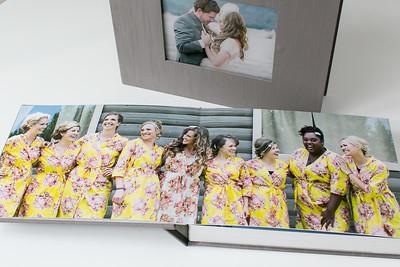 WeddingAlbum-ModBox-Renaissance-014