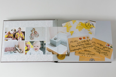 WeddingAlbum-ModBox-Renaissance-013