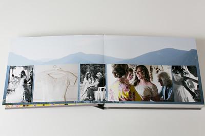 WeddingAlbum-ModBox-Renaissance-015