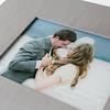 WeddingAlbum-ModBox-Renaissance-002