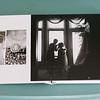 Renaissance-Soho-Album-003