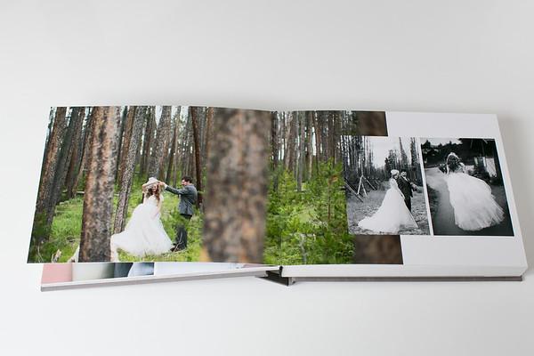 WeddingAlbum-ModBox-Renaissance-021