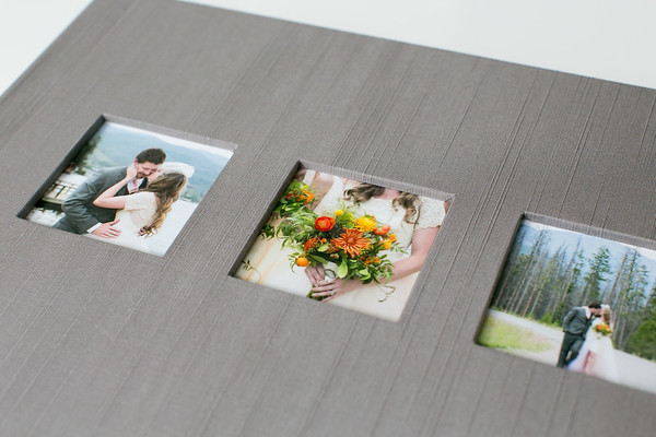 WeddingAlbum-ModBox-Renaissance-009