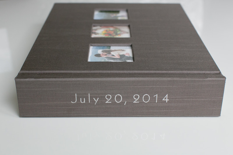 WeddingAlbum-ModBox-Renaissance-012
