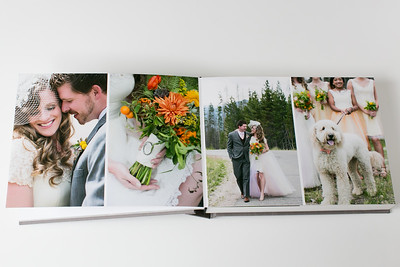WeddingAlbum-ModBox-Renaissance-020