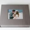WeddingAlbum-ModBox-Renaissance-001