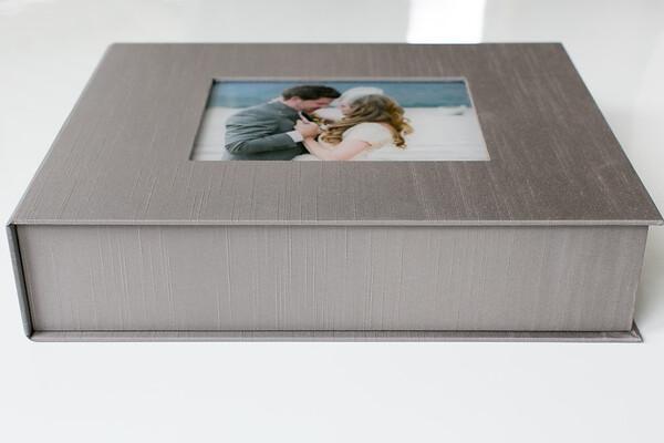 WeddingAlbum-ModBox-Renaissance-003