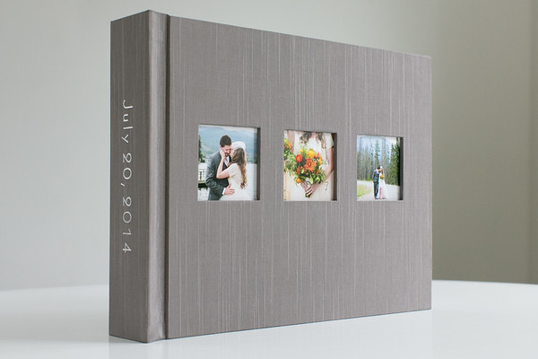 WeddingAlbum-ModBox-Renaissance-044