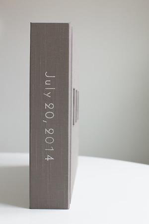 WeddingAlbum-ModBox-Renaissance-047
