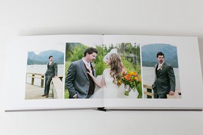 WeddingAlbum-ModBox-Renaissance-019