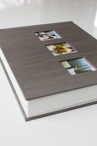 WeddingAlbum-ModBox-Renaissance-046