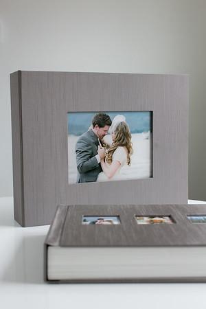 WeddingAlbum-ModBox-Renaissance-010