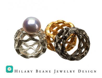 HilaryBean-Rings1