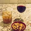 402 - Drinks