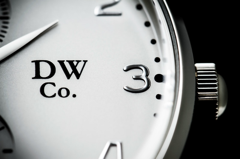 Denver Watch Co.