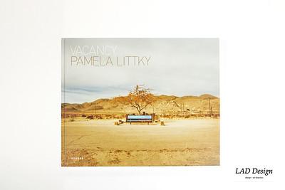 LAD Design - Pamela Littky