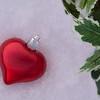 403 - My Heart
