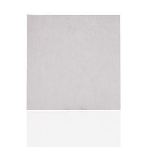 PARCHMENT PAPER SHEET