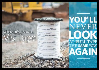 MLKN INCR I8270_Vis Tape Brochure_02.indd