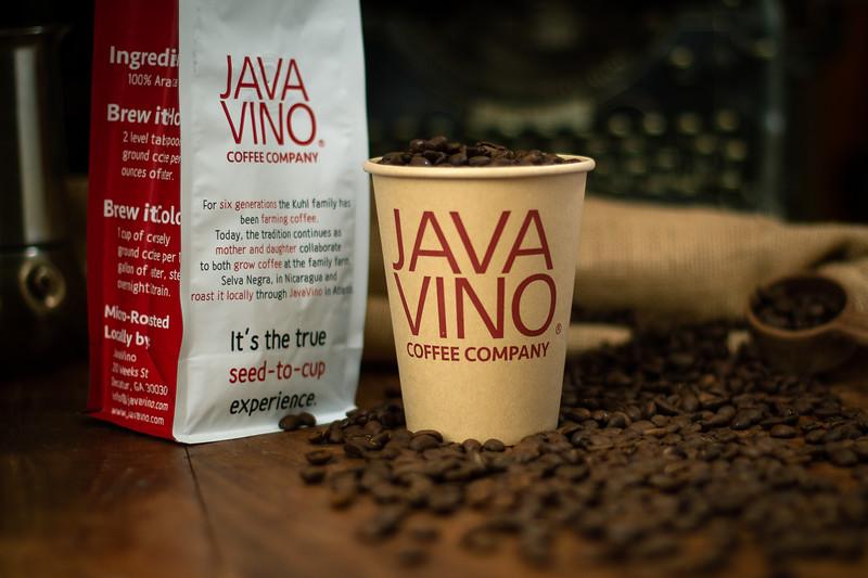 2020 06 06 cafe-063-2