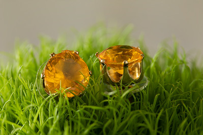 Topaz_Earrings