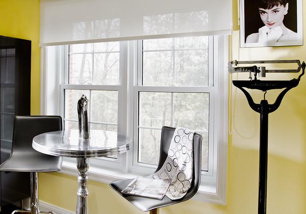 HFLifestyle interior styling