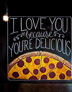 Salvation Pizza_IMG3877