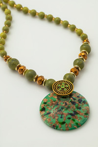 Jade_Necklace1