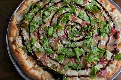 Salvation Pizza_IMG3669