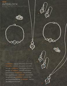 Mod Jewelry Spring Summer 2020