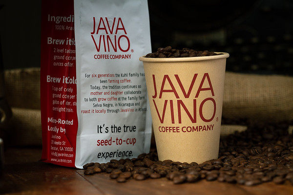 2020 06 06 cafe-077