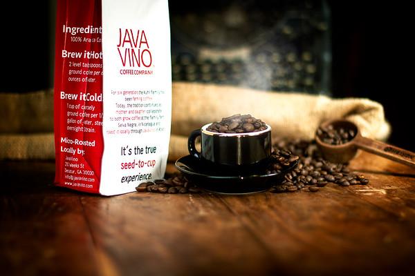 2020 06 06 cafe-033-Edit