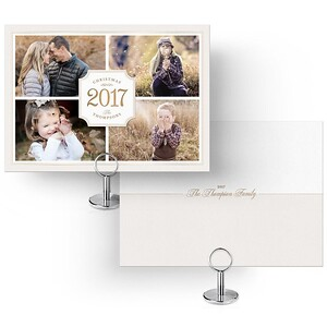 GreatYear-1-Christmas-Card-Photoshop-Template_12940d49-3735-4fce-9924-8a3f9c101ccf_2000x