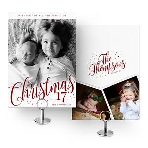 MagicofChristmas-1-Christmas-Card-Photoshop-Template_ac1496ab-a9c1-4038-bc17-cf4e1dba4dba_2000x