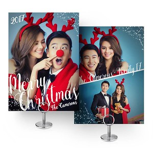 SnowyCorners-1-Christmas-Card-Photoshop-Template_2000x