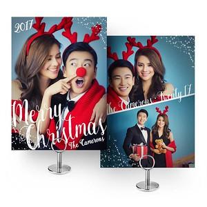 SnowyCorners-1-Christmas-Card-Photoshop-Template_2000x