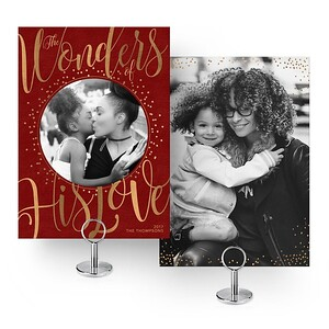 WondersofLove-1-Christmas-Card-Photoshop-Template_0ab51ec1-60ed-4d3e-a814-6821a33948d4_2000x