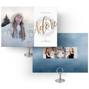 AdoreHim-1-Christmas-Card-Photoshop-Template_b753c594-9101-4d09-91c4-bd4f265e89c6_2000x
