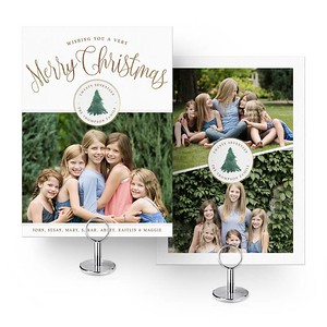 ChristmasWishes-1-Christmas-Card-Photoshop-Template_2000x