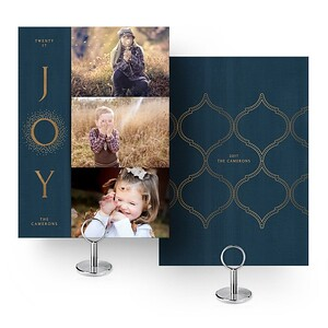 BlueJoy-1-Christmas-Card-Photoshop-Template_39c375d8-e0f9-4dc9-ab3a-958c737862ff_2000x