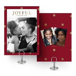 JoyfulDots-1-Christmas-Card-Photoshop-Template_fce32557-49f2-4f4d-a8db-9086fab92fb4_2000x