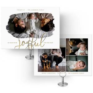 PaintBrush-1-Christmas-Card-Photoshop-Template_2000x