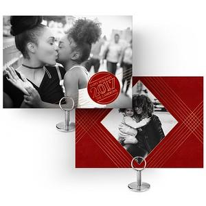 DecoChristmas-1-Christmas-Card-Photoshop-Template_c939063f-6548-4100-9966-8eebfce28a51_2000x
