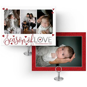 HolidayLove-1-Christmas-Card-Photoshop-Template_2000x