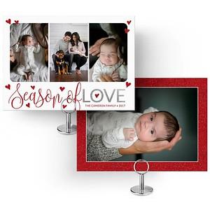 HolidayLove-1-Christmas-Card-Photoshop-Template_2000x