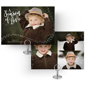 HolidayFlourishes-1-Christmas-Card-Photoshop-Template_2d6cac6b-4ba6-4249-8048-b8b35b999d50_2000x