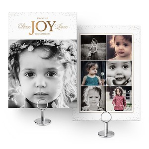 JoyofChristmas-1-Christmas-Card-Photoshop-Template_e76ddaaa-8184-43f4-9cfc-c042d45d5bad_2000x
